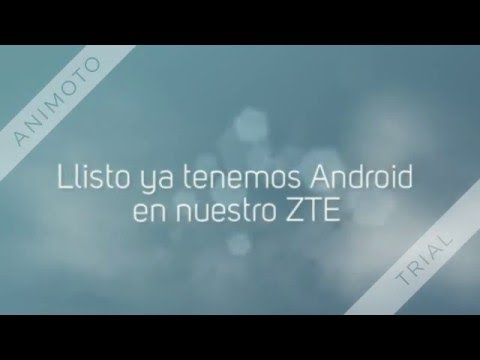 Spot instalar android en zte open oil prices the