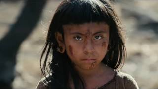 Apocalypto - Music by Clint Mansell (Requiem for a Dream)