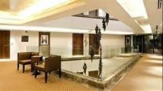 Suba International Hotel Mumbai