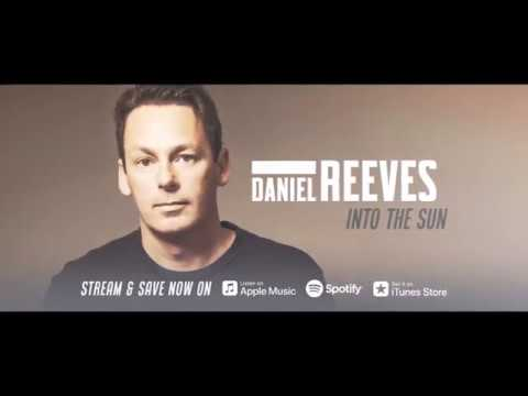 Daniel Reeves at Home with Tracy & the Big D, June 2020