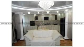 Авито ремонт квартир спб(Сайт Ремонт квартир предлагает вам самые выгодные условия для ремонта вашей квартиры. Вам нужен качествены..., 2016-02-21T11:46:26.000Z)