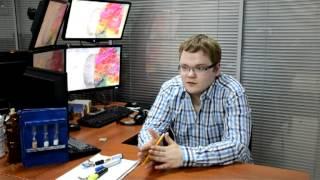 #3 Мы делаем деньги на бирже. Анатолий Радченко