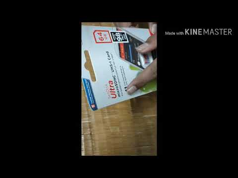 SANDISK MEMORY CARD UNBOXING AND REVIEW|| DIGITAL LIFE|| SOVAN DAS