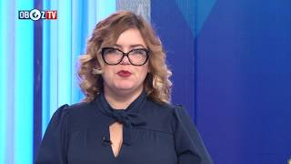"Председатель лиги ""Украина-НАТО"" о встрече Медведчука и Путина"