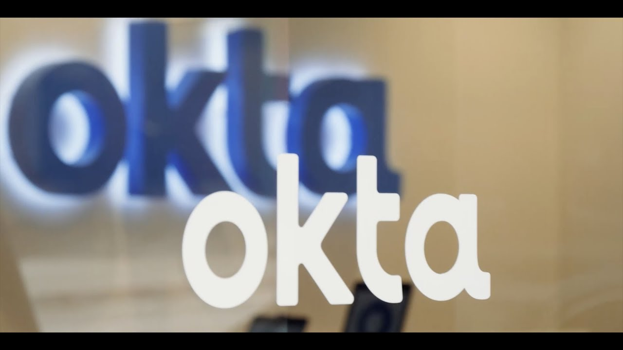 Okta hires military veterans through Shift's Fellowship Program