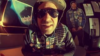KRÜMMER - DAS IST MOFA (Mofa Musik) feat. die Zündkatzen Full HD