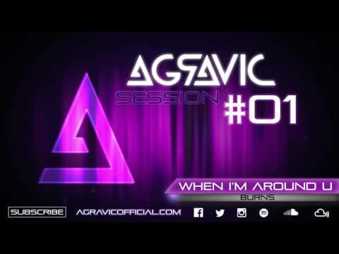 Agravic Session #01