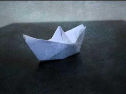 Belle & Sebastian - Paper Boat