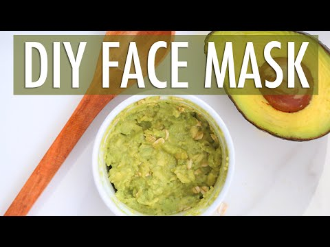 Face Mask Tutorial | How to Sew from YouTube · Duration:  8 minutes 1 seconds