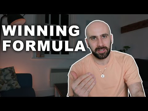 The Funnel Behind Breaking Artists | Music Marketing