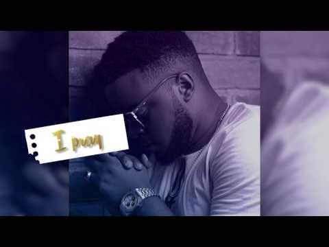 Locko  - Je serai là (official Lyrics video)
