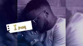vuclip Locko  - Je serai là (official Lyrics video)