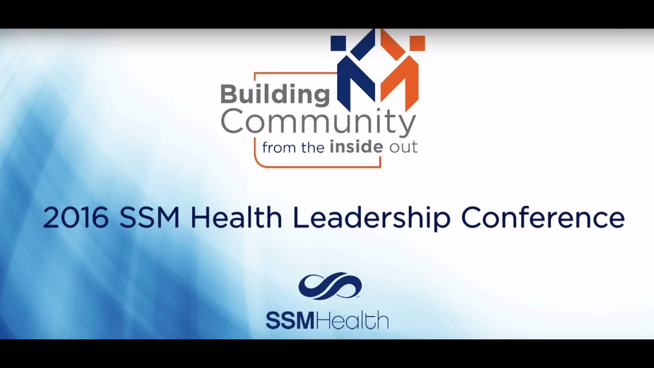 Priority Health Careers