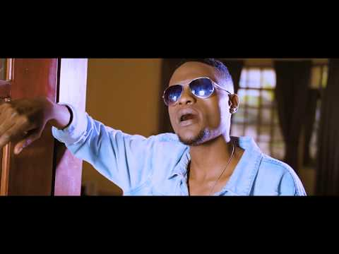 ibrah-nation---tabibu-(official-music-video)