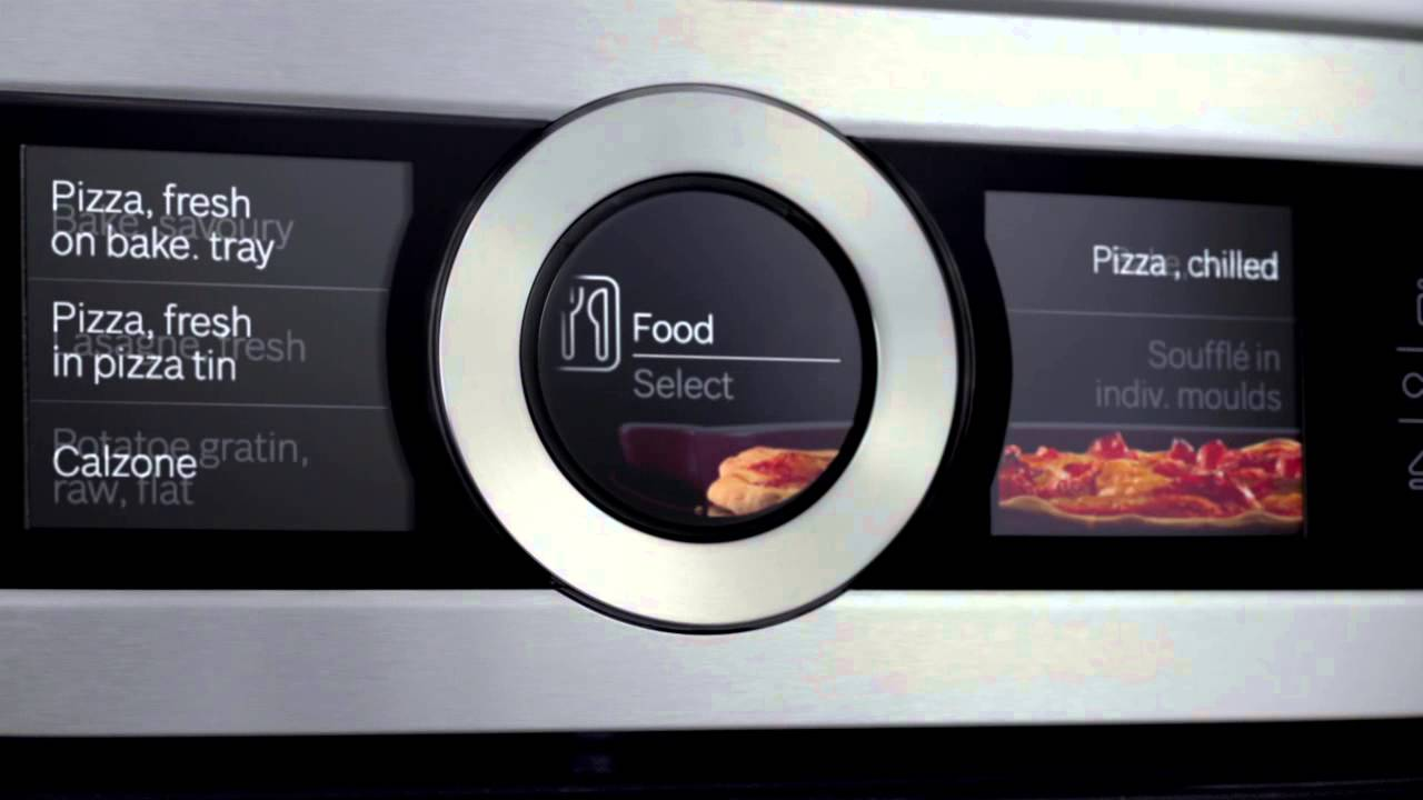 bosch ovens assist function the good guys youtube. Black Bedroom Furniture Sets. Home Design Ideas