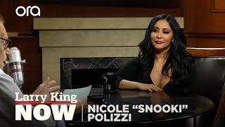 If You Only Knew: Snooki