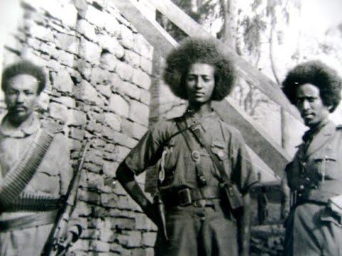 Ethiopia: የተደበቀው ማስታወሻ ክፍል ፲፪ /Yetedebekew Mastawesha Part 12 /Tireka/