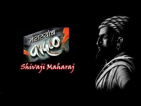 marathi dialouges mix dj song , shivspurti uva mandal agalgaon' dj akshay jadhav