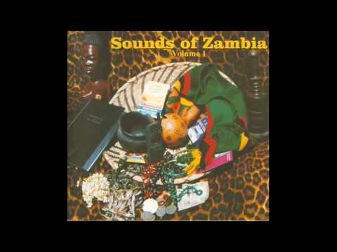 exile - walimbikila