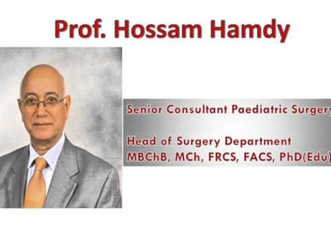 University Hospital Sharjah Doctor List