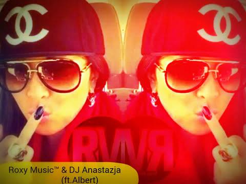 L.Berlin - AfterFall (® Mix)[Roxy Music™]