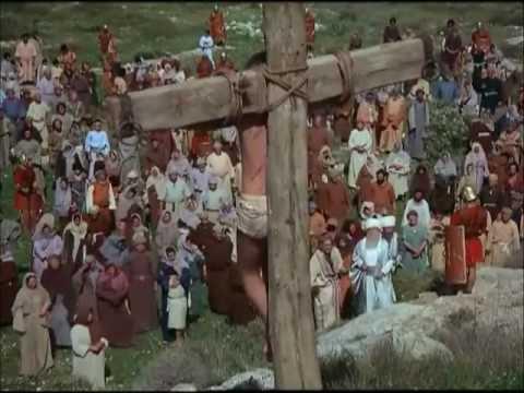 Історія Ісуса - Українська мова The Story of Jesus - Ukrainian Language