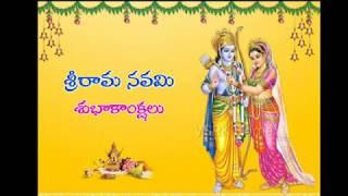 Happy Ram Navami 2019, Wishes,Whatsapp status Video,Greetings,Animation,Messages JAi SHRI RAM