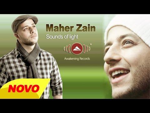 Maher Zain Songs Full Album - The best choice (Music video) [HD]