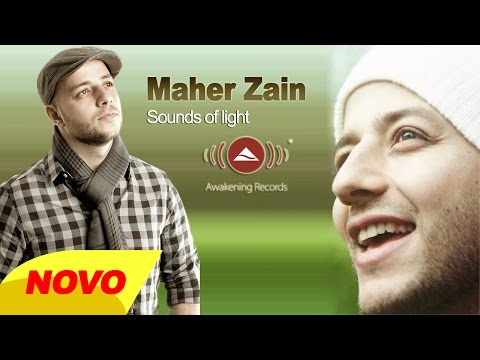 Maher Zain Songs Full Album - The best choice (Music video) [HD]
