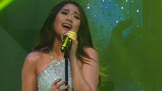 MORISSETTE AMON - Can't Take That Away (Morissette at The Music Museum) Mp3