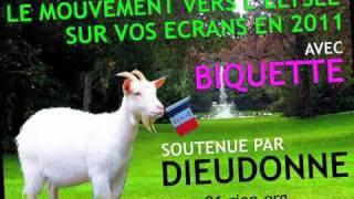 Biquette_2012_Promo