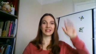 Первые Уроки Английского. Spotlight Starter. Portfolio 1