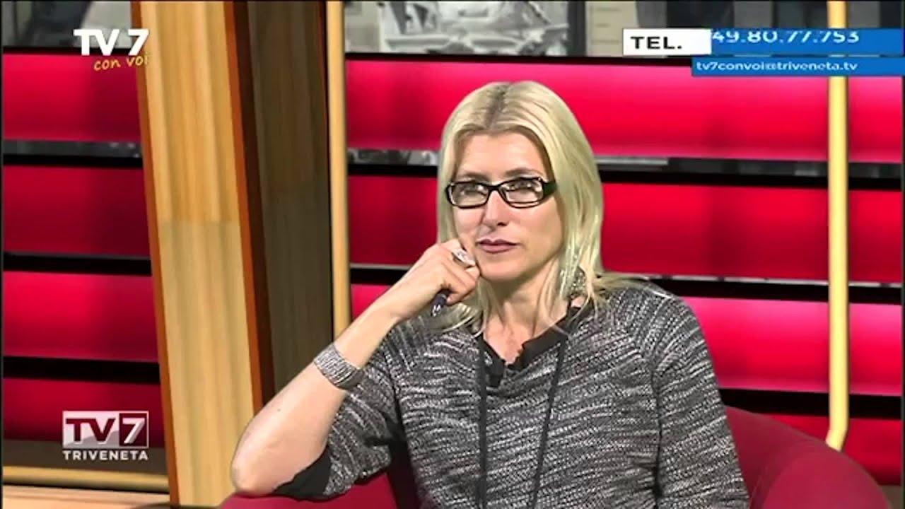 Intervista TV7 parte 9