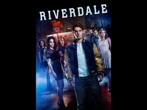 Riverdale 1x03 Promo Song - Extreme Music - Here We Go