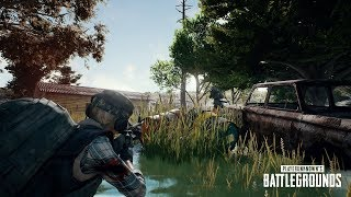 PUBG MOBILE Game Live TeluguGamer  || ACE To CONQUEROR || Support Me Through Paytm or GPay ||