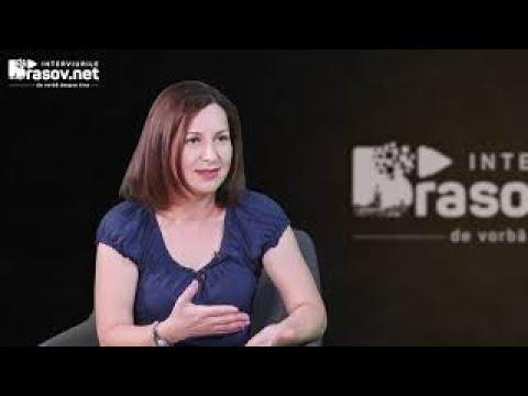 Interviurile Brasov.net – De vorbă despre tine – Episodul 14, Invitat Mihai Priboi