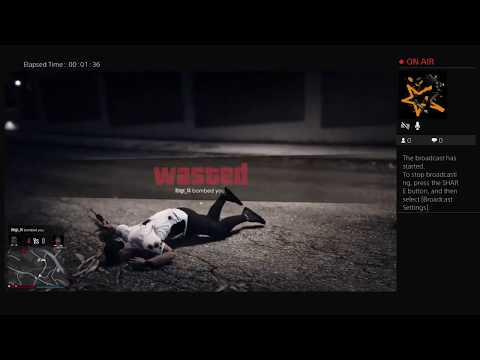 Random Ass Gaming [Ep.3]