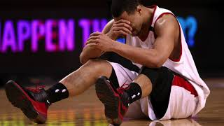 [NBA 評論] Brandon Roy 全盛時期係點樣打波? thumbnail