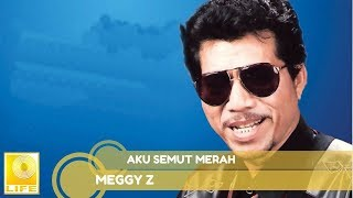 Cover images Meggy Z - Aku Semut Merah (Official Audio)