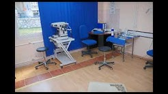 Optometrist in Ocoee FL - Call 407-906-1134 to Book Your Eye Appointment