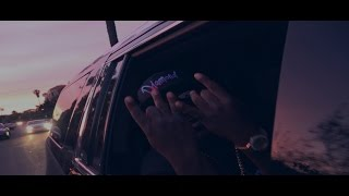Baixar PROJECT PACINO FT SIR PAY PAY - RUN IT UP ( SHOT BY SUPPARAY4K )