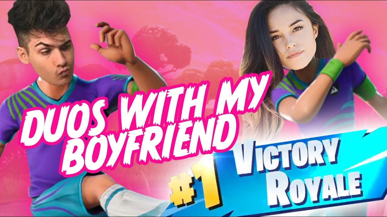 18-kill-couple-win-ft-sonii-valkyrae-fortnite