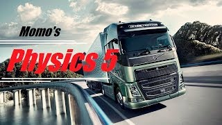 "[""ets2"", ""euro truck simulator 2"", ""physics mod""]"