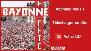Chorale des Enfants de Bayonne / Chorale Goldoroak / Chorale des Associations Bayonnaises - Debout L