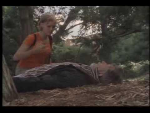 apples from eden (entire film)