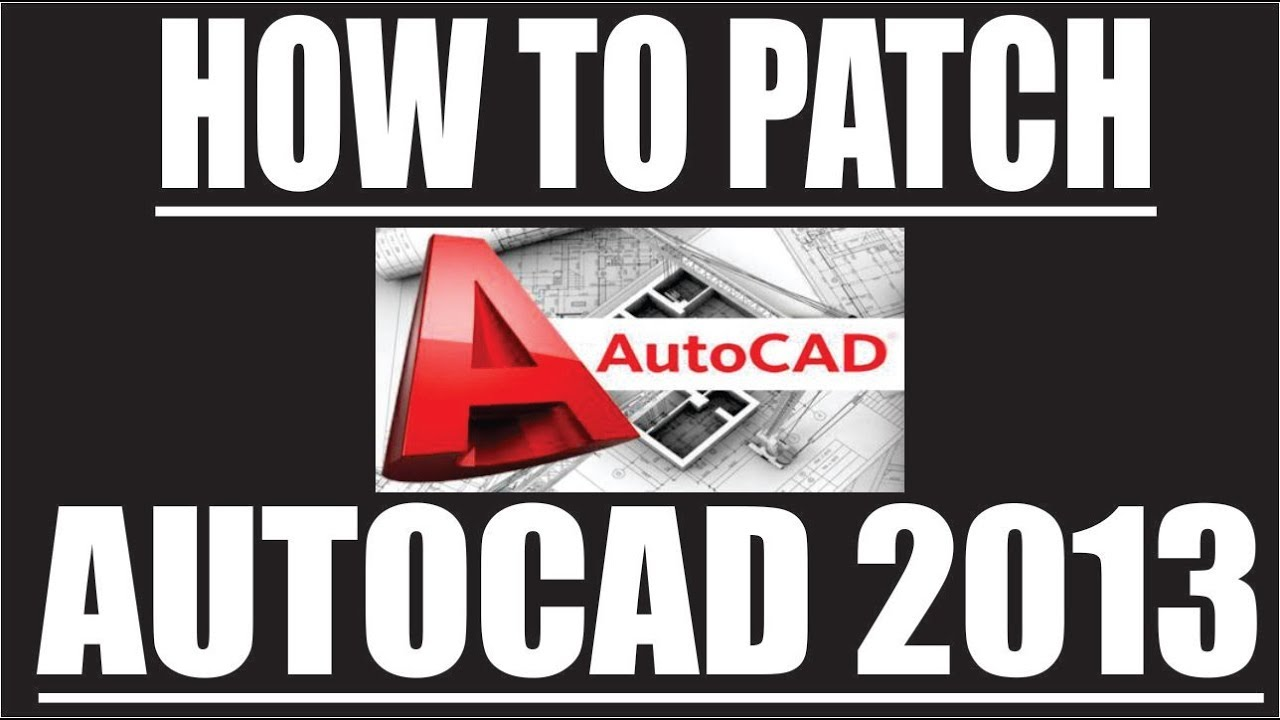 autocad 2013 free download for windows 10 64 bit with crack