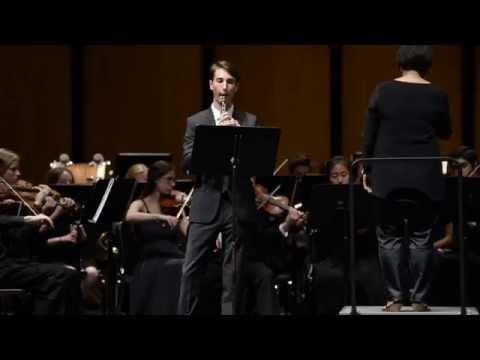 Molique - Concertino For Oboe And Orchestra