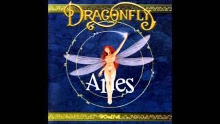Video Dragonfly - Domine (Álbum Completo) download MP3, 3GP, MP4, WEBM, AVI, FLV September 2017