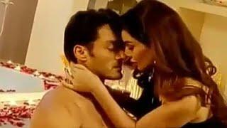 Tu Sooraj Main Sanjh Piyaji - Meera Uma Ki Raat - 16 March 2018 - Upcoming Latest Twist