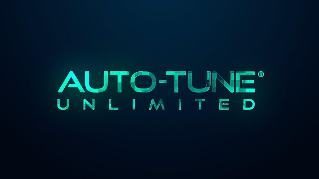 Antares Auto Tune Pro Demogeekstree